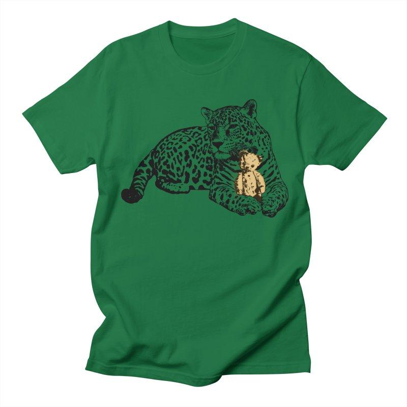 Everybody Needs Somebody Special to Love Women's Regular Unisex T-Shirt by LittleMissTyne's Artist Shop