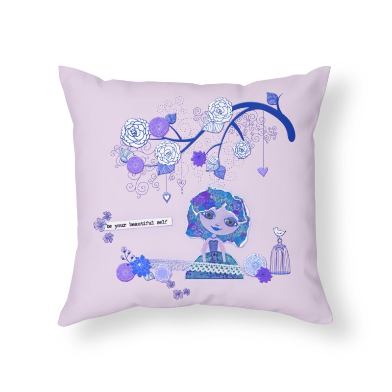 Home None by LittleMissTyne's Artist Shop