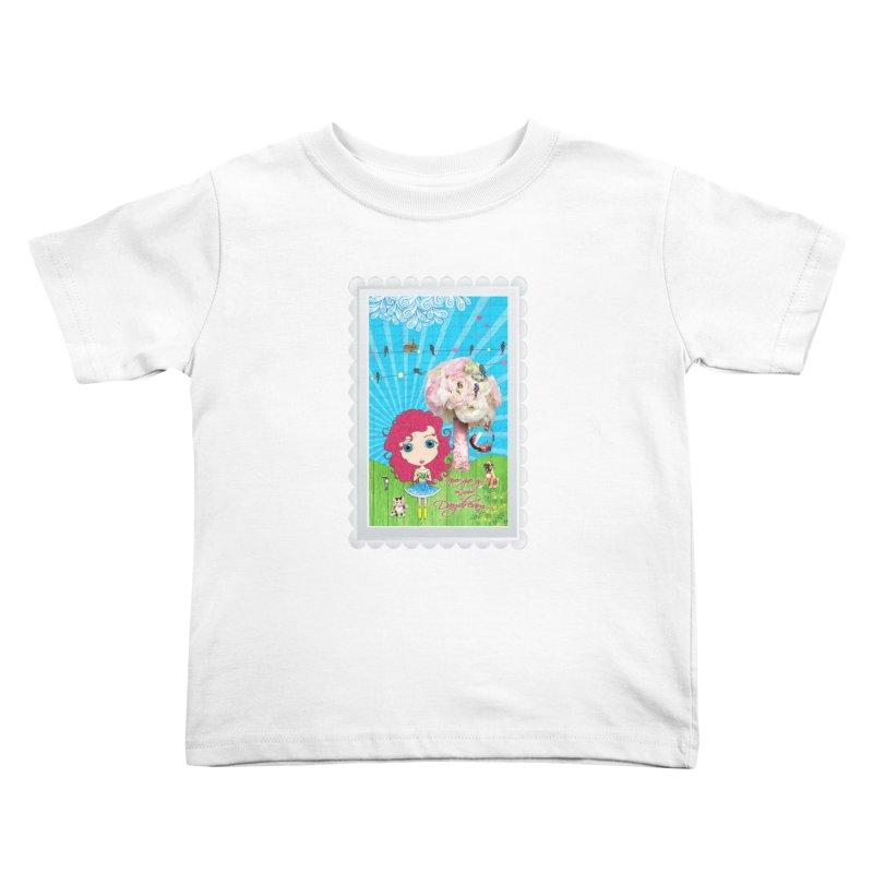 Kids None by LittleMissTyne's Artist Shop