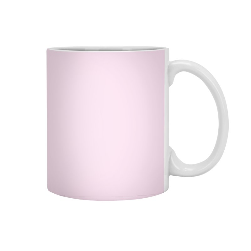 The Yummiest of Rainbows Accessories Mug by LittleMissTyne's Artist Shop