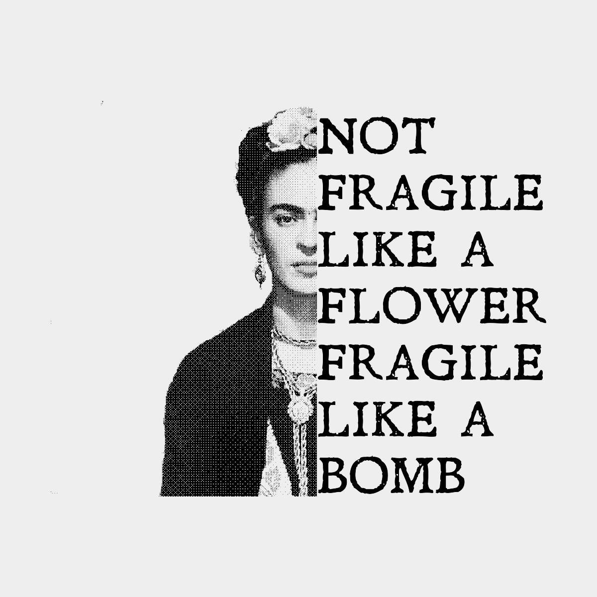 LittleScreenShopofHorrors not-fragile-like-a-flower-fragile-like-a ...