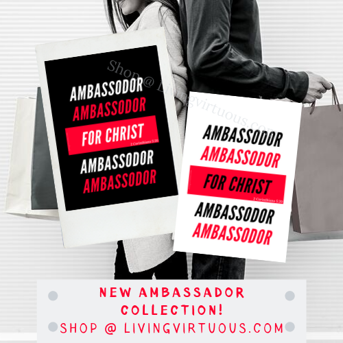 Ambassador-Collection