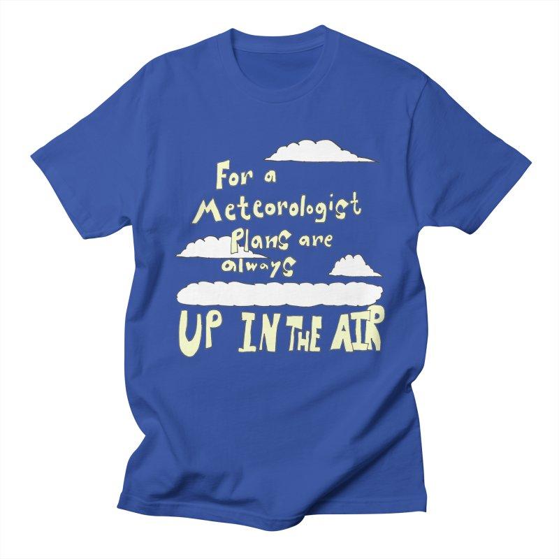Meteorologist Plans   by LlamapajamaTs's Artist Shop