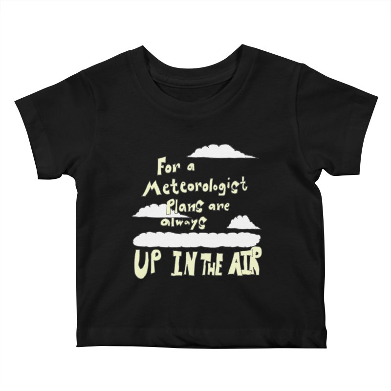 Meteorologist Plans   by LlamapajamaTs's Artist Shop