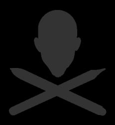Llorch Logo