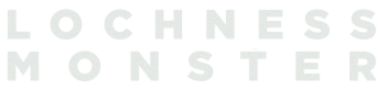 LochnessMonster's Artist Shop Logo