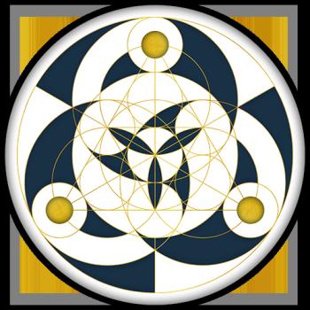 Lostefx's Artist Shop Logo