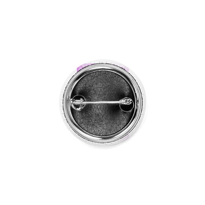 Lovebirds Merch Accessories Button by Loverotica's Artist Shop