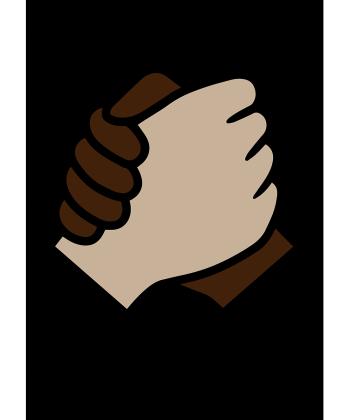 Loyalty Roleplay Logo
