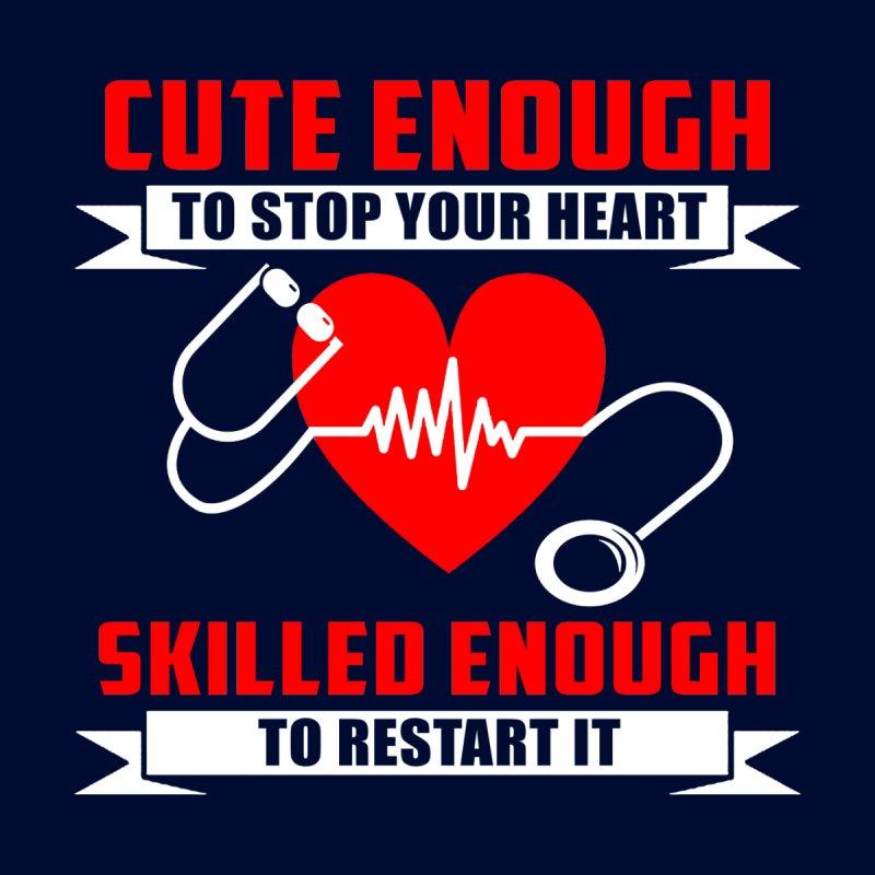 6a4872b3e Luckytshirt nurse-shirt-nurse-gift-funny-nurse-t-shirt womens t-shirt