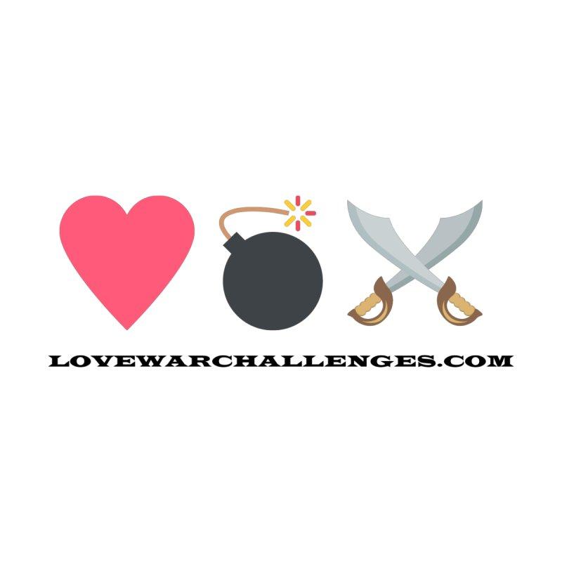 LWC Emoji by Shop LWC