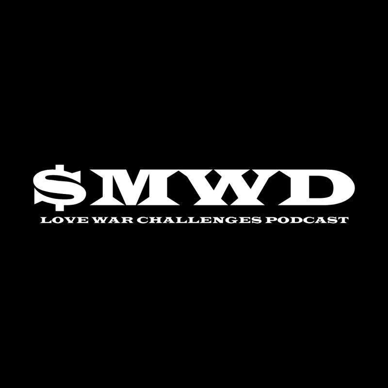 $MWD (Black) by Shop LWC