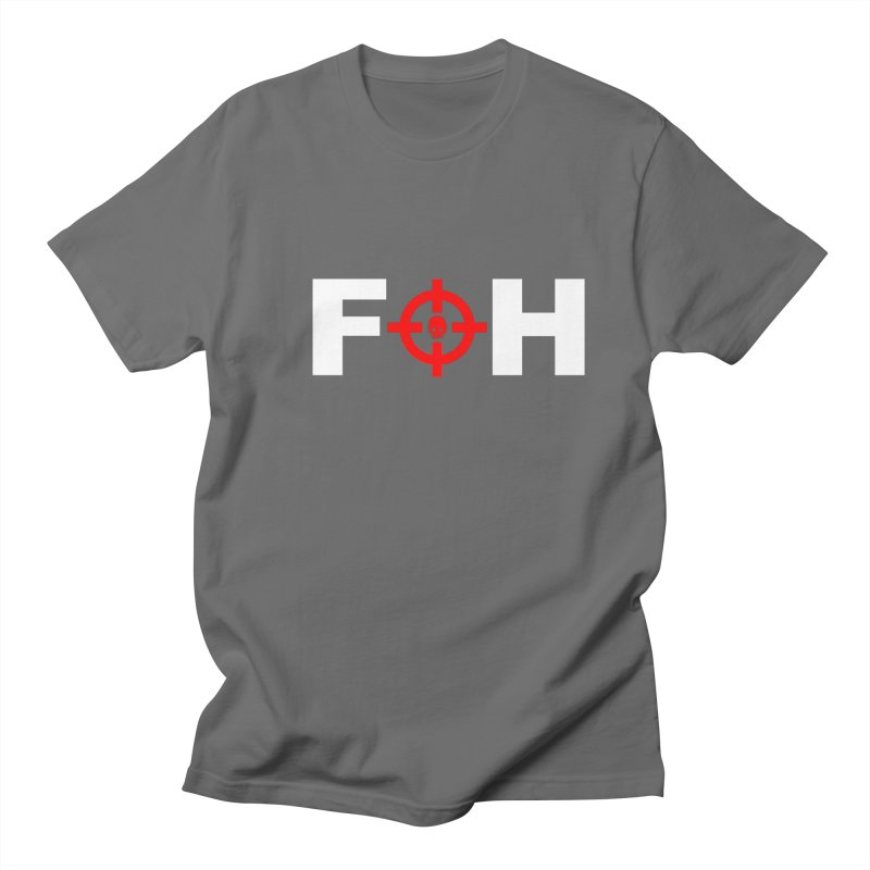 FOH Men's T-Shirt by Shop LWC
