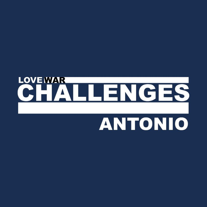 LWC ANTONIO by Shop LWC