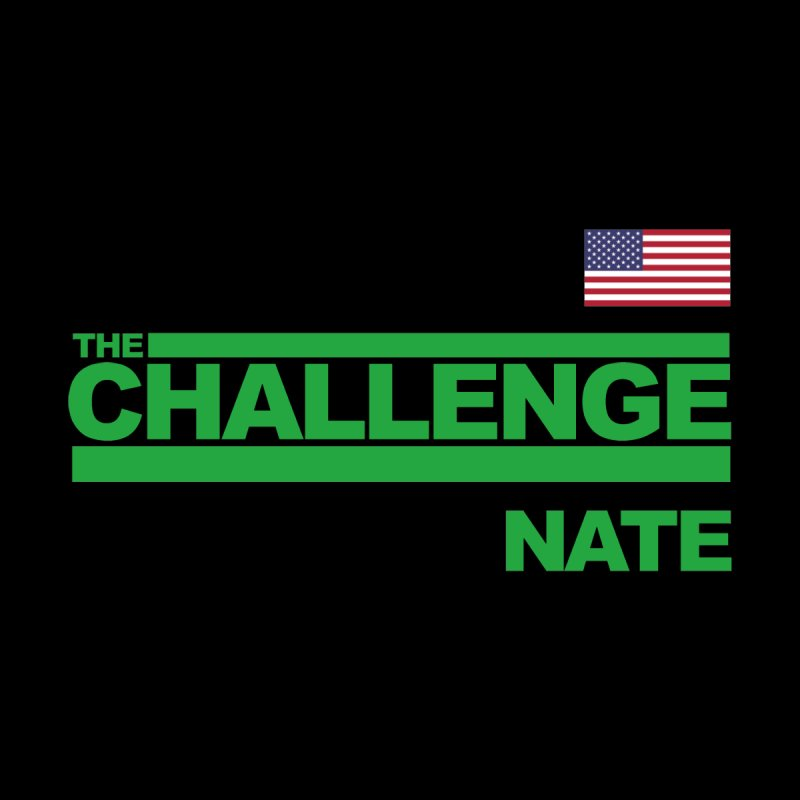 NATE by Shop LWC