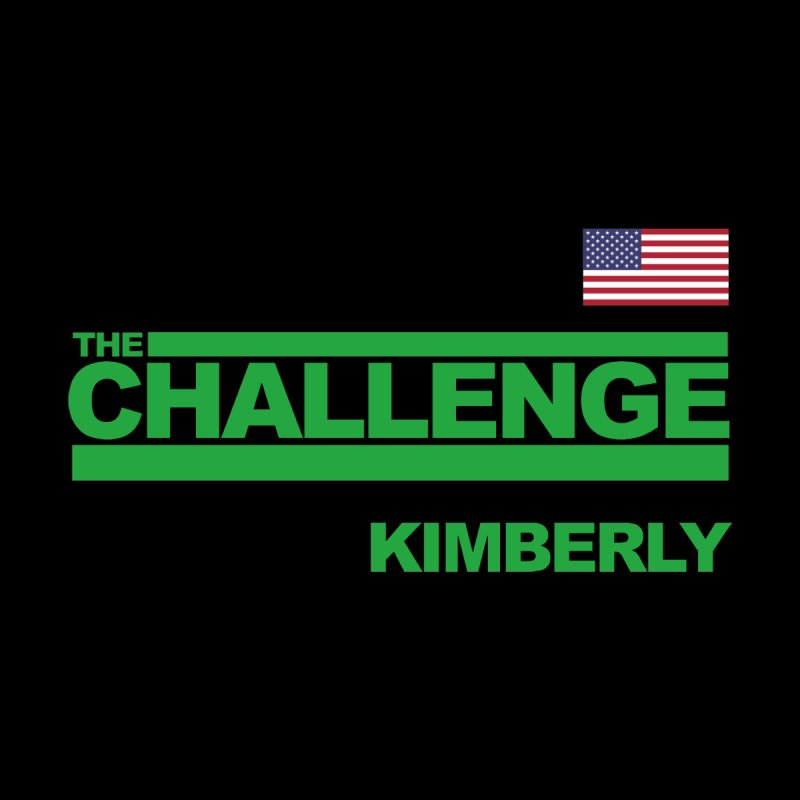 KIMBERLY TM CUSTOM by Shop LWC