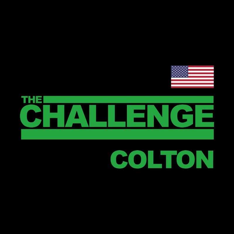 COLTON TM CUSTOM by Shop LWC