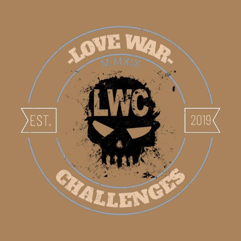 LWC MMXIX Men's T-Shirt by Shop LWC