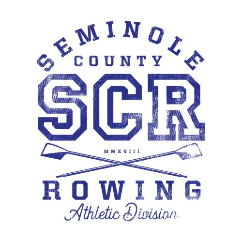 Seminole-County-Rowing