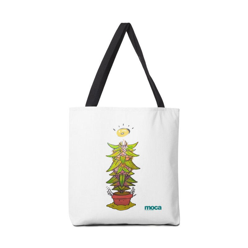 Ali 6 Accessories Bag by MOCA
