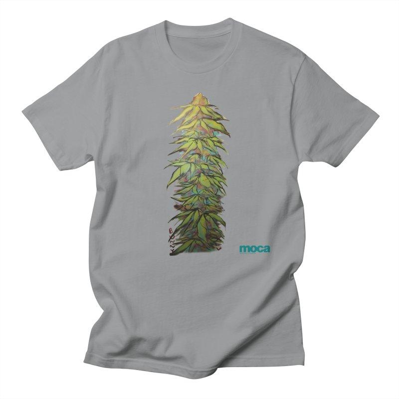 Bunny XLV Women's Regular Unisex T-Shirt by MOCA