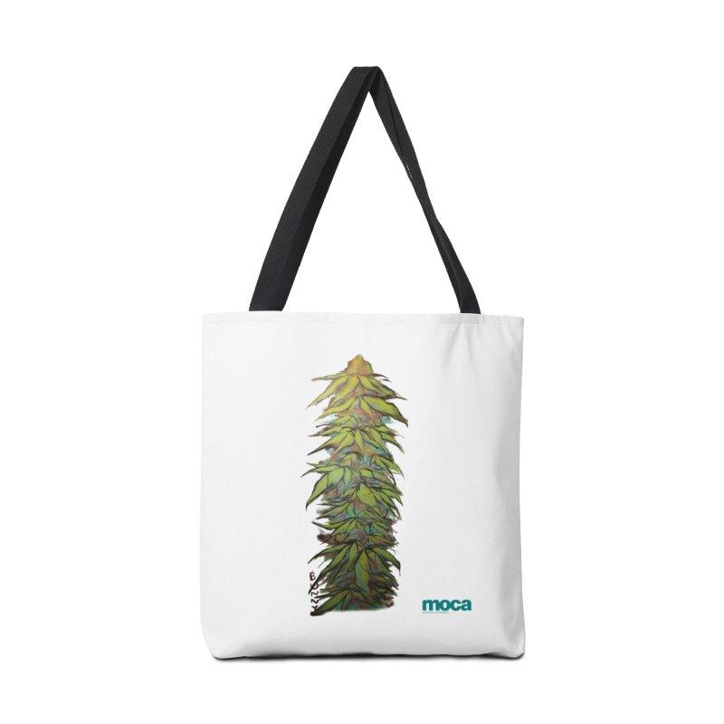 Bunny XLV Accessories Bag by MOCA