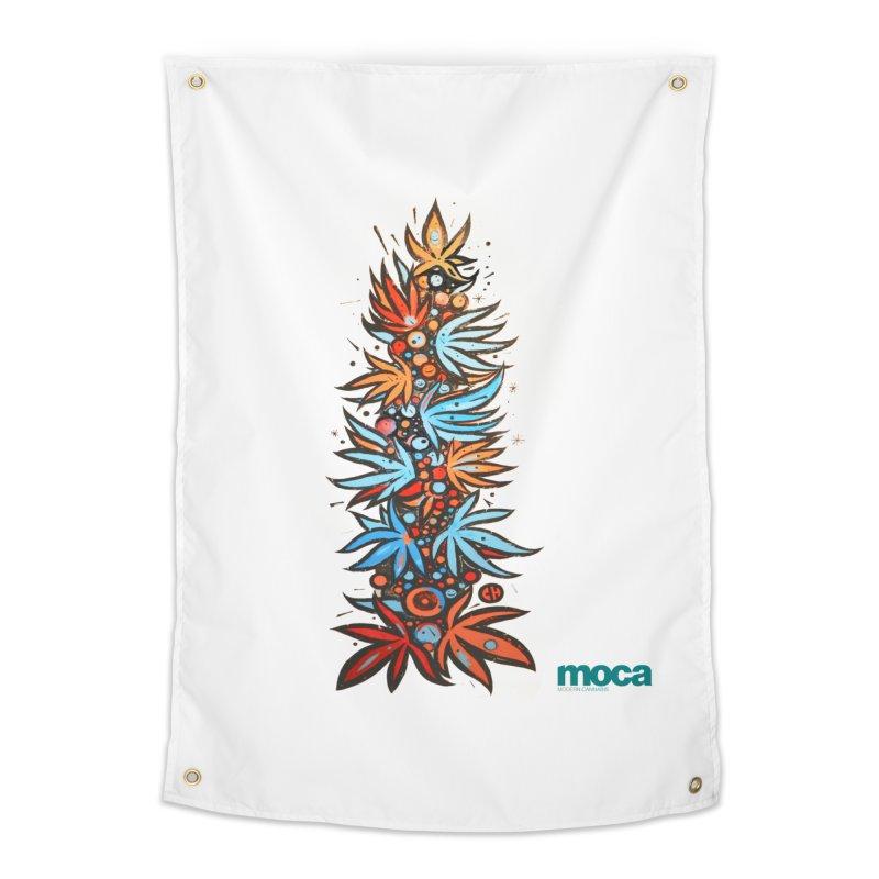 Chema Home Tapestry by MOCA