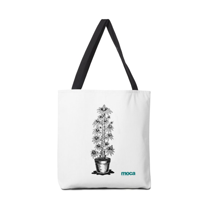 Erik Lundquist Accessories Bag by MOCA