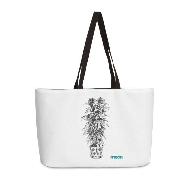 Jourdon Accessories Bag by MOCA