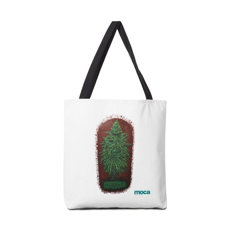 McCullough Accessories Bag by MOCA