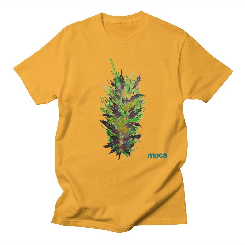 Nick Fonte Women's Unisex T-Shirt by MOCAshop's Artist Shop