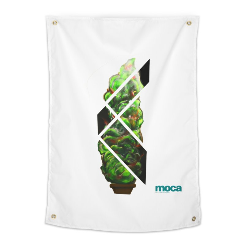 Pure Kreation Home Tapestry by MOCA