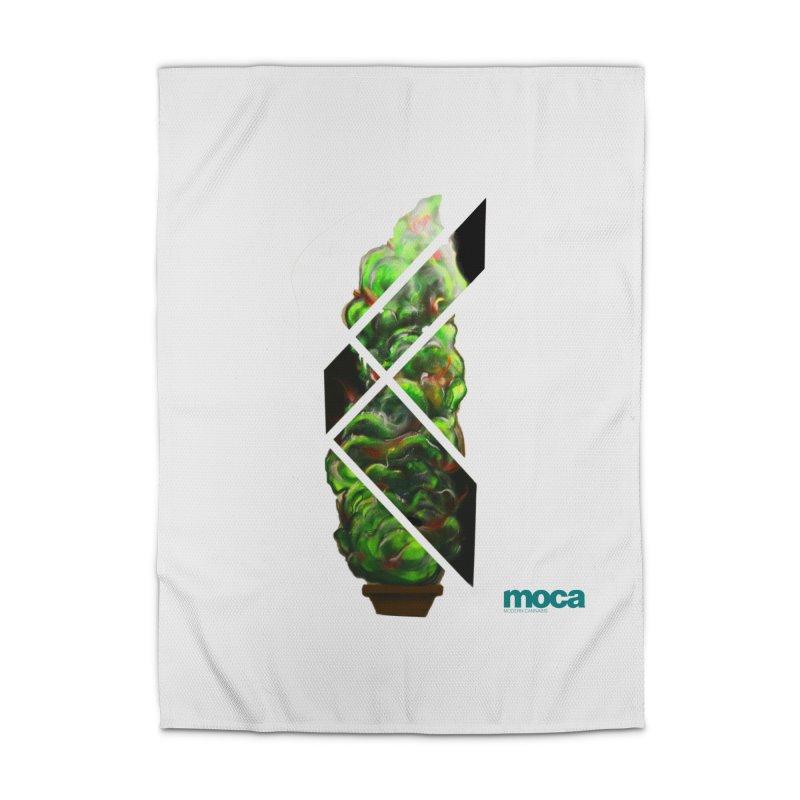 Pure Kreation Home Rug by MOCA