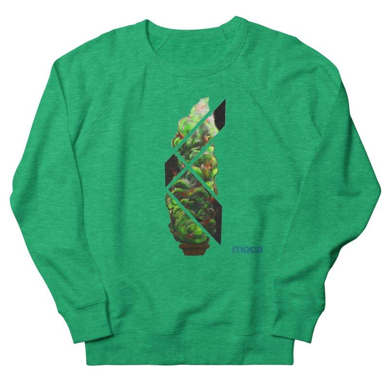 Pure Kreation Women's Sweatshirt by MOCA