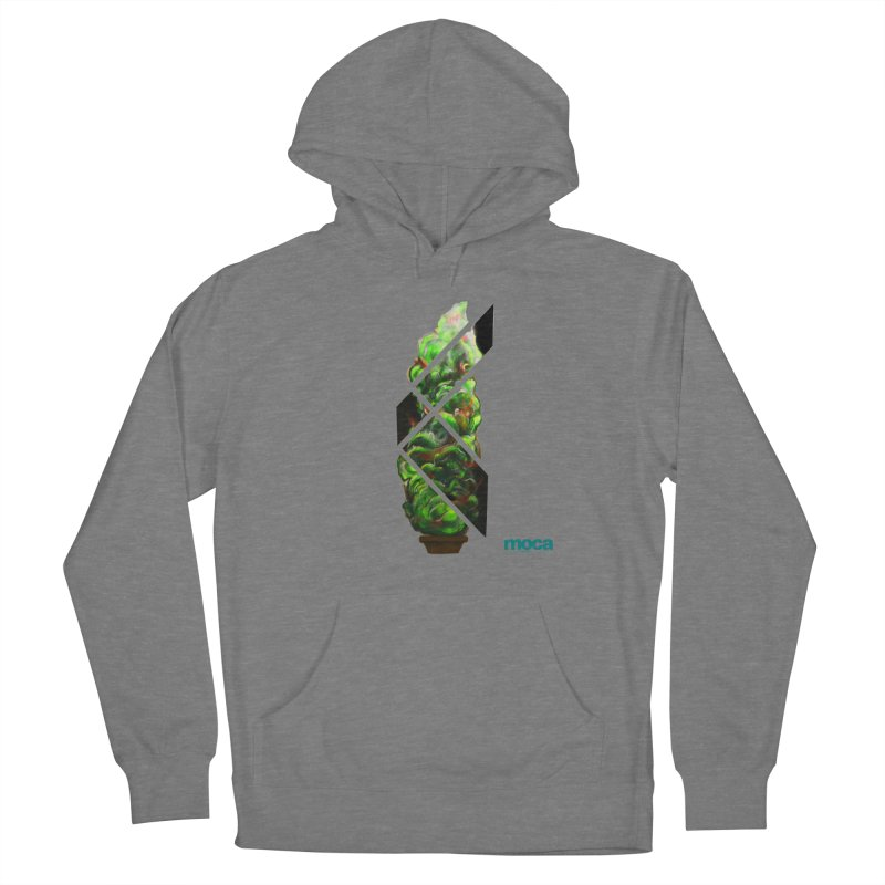 Pure Kreation Women's Pullover Hoody by MOCA
