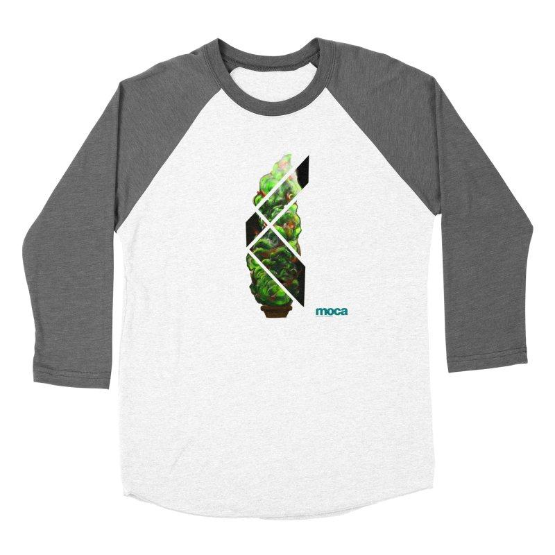 Pure Kreation Women's Longsleeve T-Shirt by MOCA