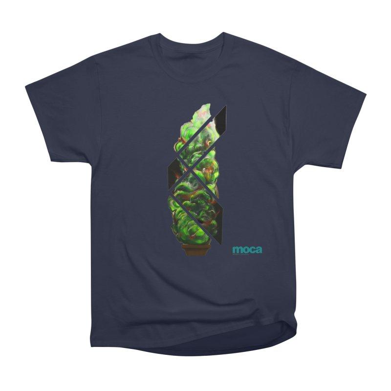 Pure Kreation Women's Heavyweight Unisex T-Shirt by MOCAshop's Artist Shop