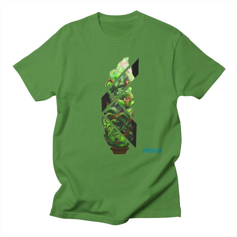 Pure Kreation Women's Regular Unisex T-Shirt by MOCA