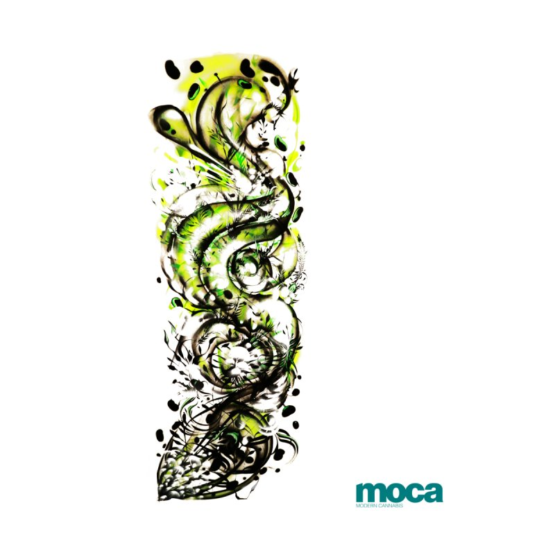 Revise Accessories Beach Towel by MOCA