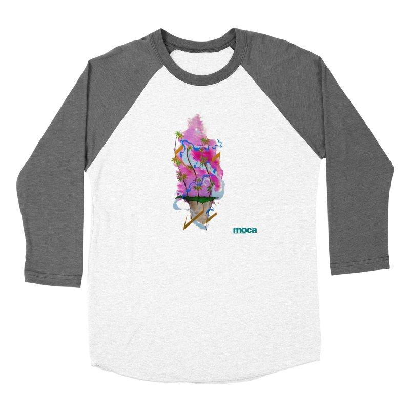 Rome Won Women's Longsleeve T-Shirt by MOCA