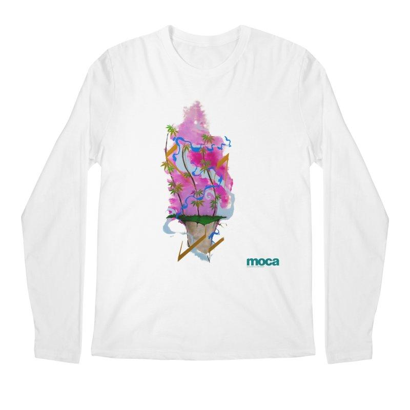 Rome Won Men's Longsleeve T-Shirt by MOCAshop's Artist Shop
