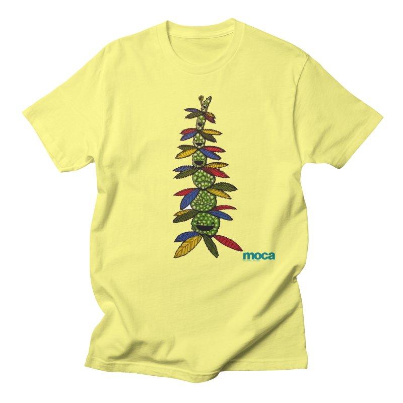 Shawnimal Women's Regular Unisex T-Shirt by MOCA