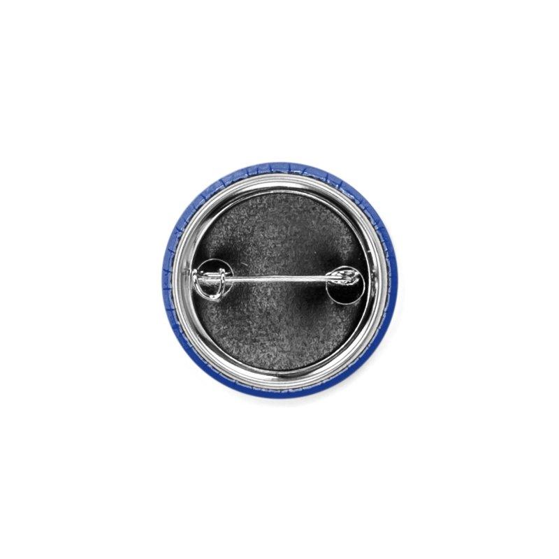 Maverick Accessories Button by Mad Cave Studios's Artist Shop