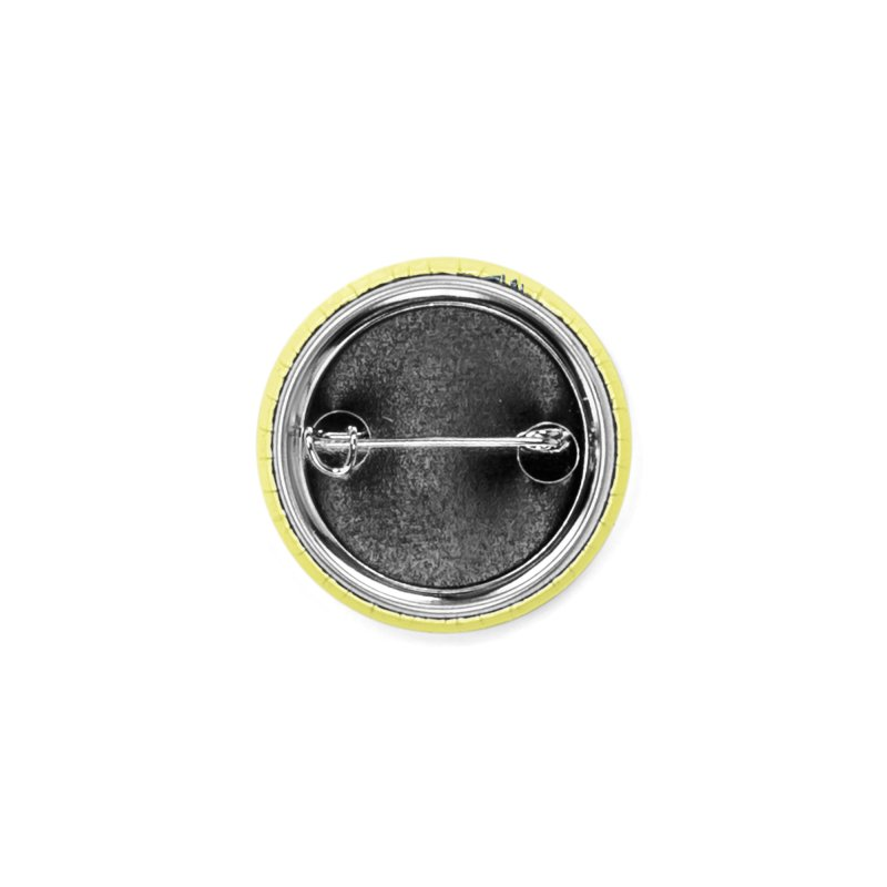 Terminal Punks - The Band - 2 Accessories Button by Mad Cave Studios's Artist Shop