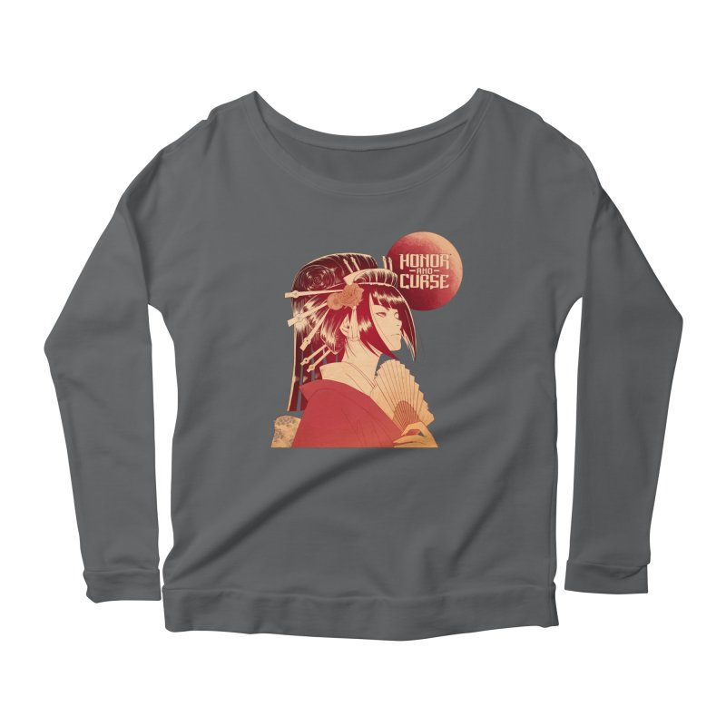 Women's None by Mad Cave Studios's Artist Shop