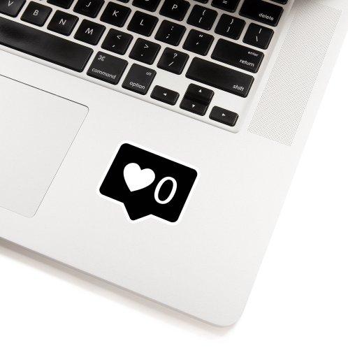 image for Zero Love