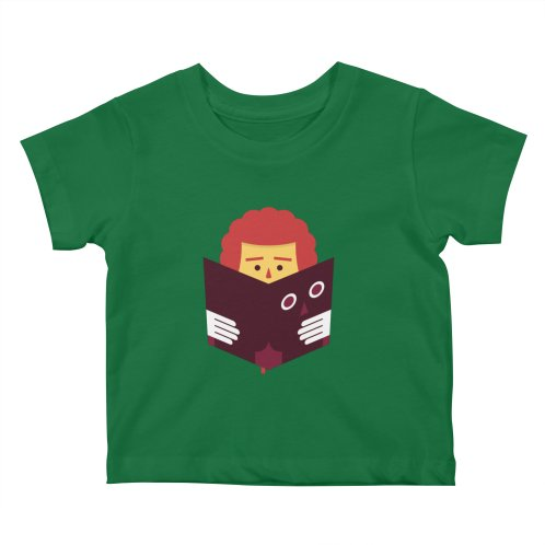 image for Back To School Funny Reading T-shirt