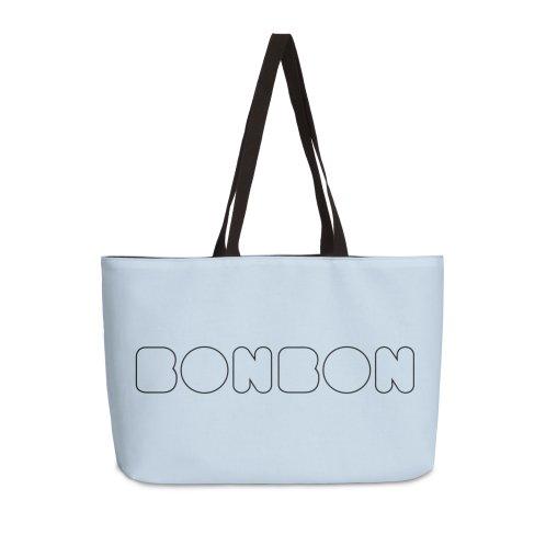 image for BONBON (I'm sweet like a candy) Tee