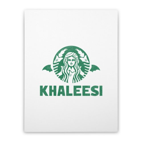 image for Cup of Khaleesi