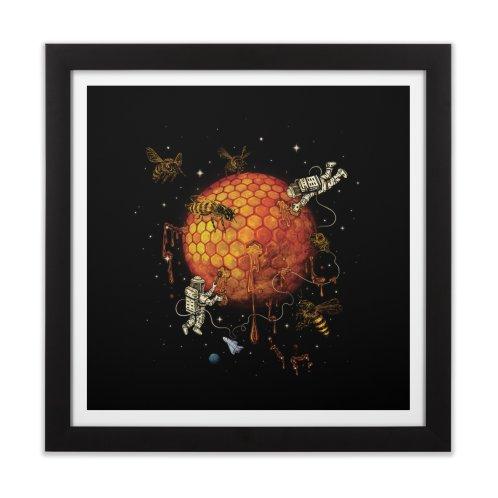 image for Honey Moon